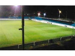 The Camrose Ground (Soccer AM Stadium)