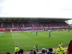 An image of The County Ground uploaded by chunk9
