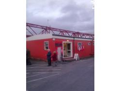 An image of The Crown Ground uploaded by Planty37