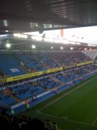 An image of The Den uploaded by facebook-user-87060