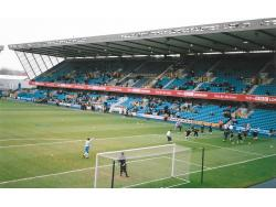An image of The Den uploaded by rampage