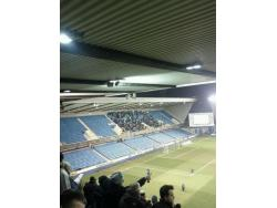 An image of The Den uploaded by nick-allen
