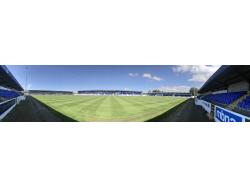 An image of The Deva Stadium uploaded by parps860