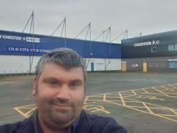 An image of The Deva Stadium uploaded by lfc8283