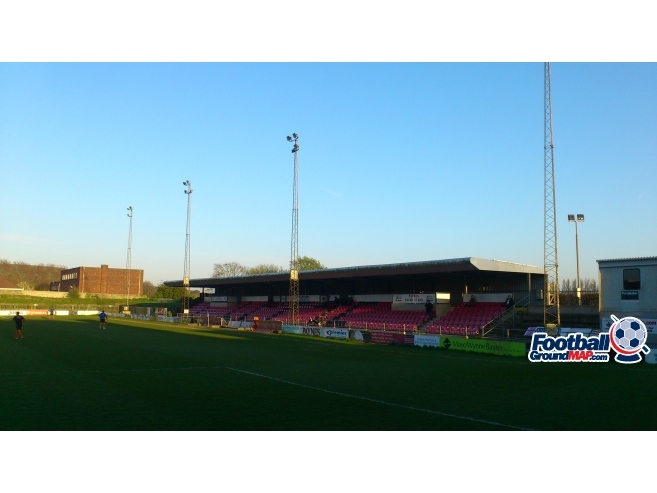 A photo of The Dripping Pan uploaded by biscuitman88