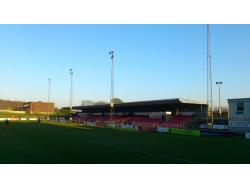 An image of The Dripping Pan uploaded by biscuitman88