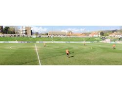 An image of The Dripping Pan uploaded by mylesburrell
