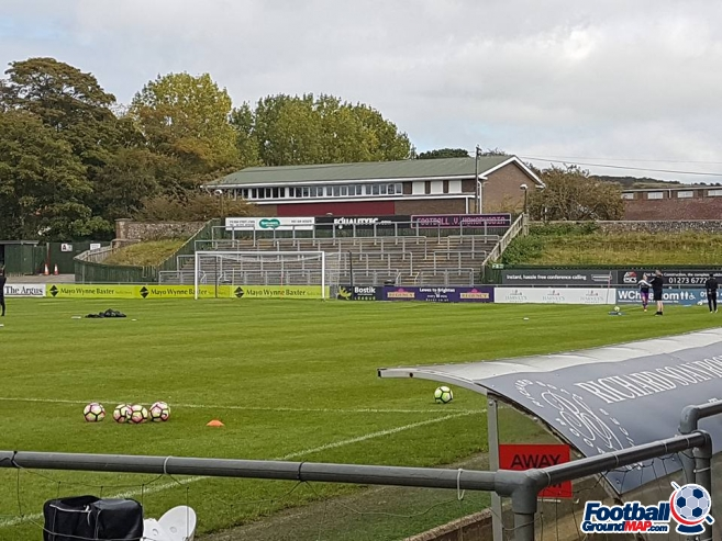 A photo of The Dripping Pan uploaded by winterburnsilva