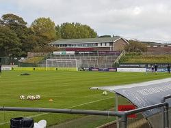An image of The Dripping Pan uploaded by winterburnsilva