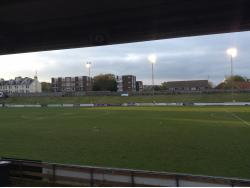 An image of The Dripping Pan uploaded by bha52