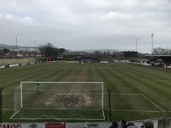 An image of The Dripping Pan uploaded by ycsyfduya