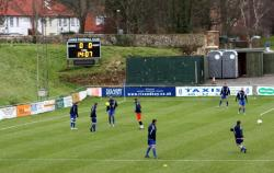 An image of The Dripping Pan uploaded by facebook-user-69783