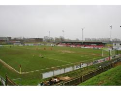 An image of The Dripping Pan uploaded by johnwickenden