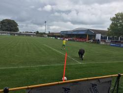 An image of The Fullicks Stadium uploaded by andy-s