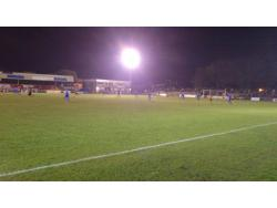 An image of The Fullicks Stadium uploaded by biscuitman88