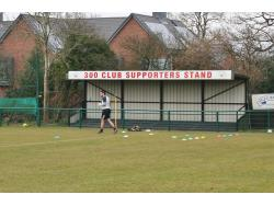 An image of The Haven Sportsfield uploaded by johnwickenden