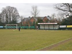 The Haven Sportsfield