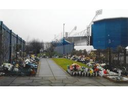 An image of The Hawthorns uploaded by rampage