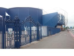 An image of The Hawthorns uploaded by biscuitman88