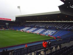 An image of The Hawthorns uploaded by wbamorty