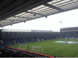 An image of The Hawthorns uploaded by bha52