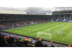 An image of The Hawthorns uploaded by alexcraiggroundhop