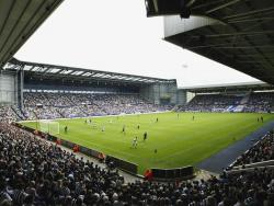An image of The Hawthorns uploaded by facebook-user-98603