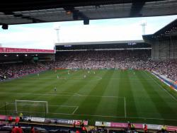 An image of The Hawthorns uploaded by machacro