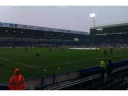 An image of The Hawthorns uploaded by peter-tucker