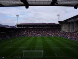 An image of The Hawthorns uploaded by smithybridge-blue