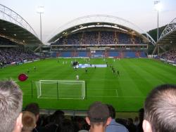 An image of The John Smith's Stadium uploaded by stuff10