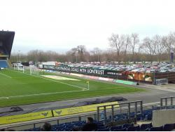 The Kassam Stadium