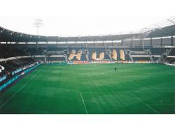 An image of The KCOM Stadium uploaded by rampage
