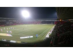 An image of The Keepmoat Stadium uploaded by biscuitman88