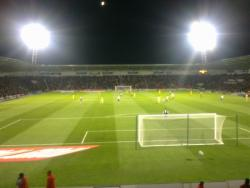 An image of The Keepmoat Stadium uploaded by facebook-user-54167