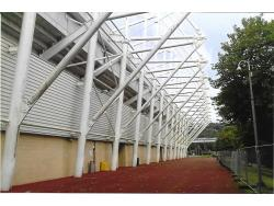 An image of The Liberty Stadium uploaded by rampage