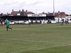 An image of The Lido Ground uploaded by johnnyheighway
