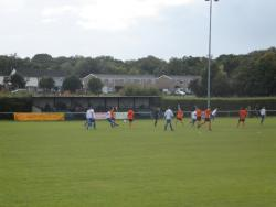An image of The Memorial Playing Fields uploaded by facebook-user-94121