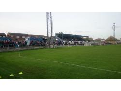 An image of The Mill Field uploaded by biscuitman88