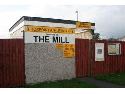An image of The Mill uploaded by johnwickenden