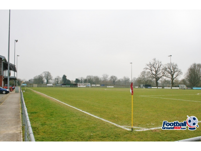 A photo of The New Defence uploaded by johnwickenden
