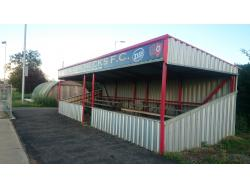 An image of The Old Northamptonians Sports Ground uploaded by biscuitman88
