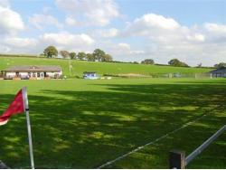 The Recreation Field