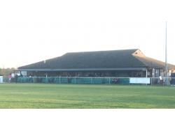 An image of The Recreation Ground uploaded by millwallsteve