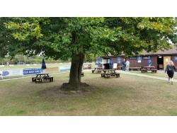 An image of The Recreation Ground uploaded by kevincwyatt