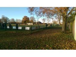 An image of The Recreation Ground uploaded by gasmaniac
