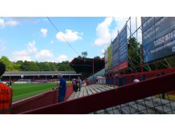 An image of EBB Stadium uploaded by biscuitman88