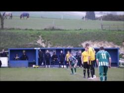 An image of The Robert Albon Memorial Ground uploaded by davielaird