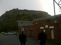 An image of The Rock (Cheaper Insurance Direct Ground) uploaded by dannyptfc