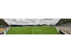 The Silverlake Stadium